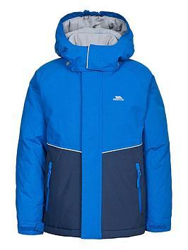 trespass-unisex-kids-morrison-jacket