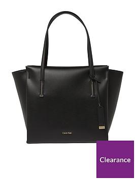 calvin-klein-calvin-klein-frame-large-shopper-tote-bag