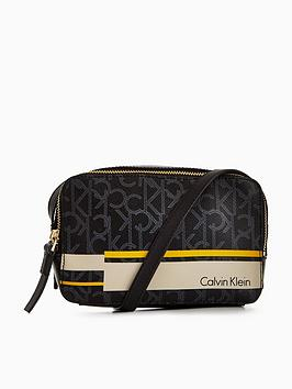 calvin-klein-calvin-klein-frame-camera-mono-stripe-bag