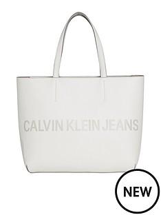 calvin-klein-calvin-klein-jeans-sculpted-zip-logo-tote-bag