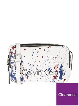 calvin-klein-small-splash-cross-body-bag