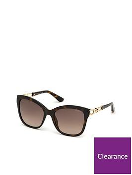 guess-logo-arm-cat-eye-sunglasses-tortoiseshell