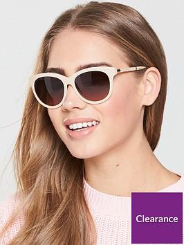 swarovski-sparkle-arm-sunglasses-white