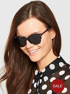 tom-ford-adrennenbspbrow-bar-sunglasses-black