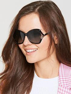 tom-ford-oversized-gradientnbspsunglasses-black
