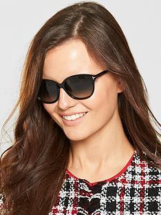 tom-ford-karmen-smoke-sunglasses-blacksmoke-gradient