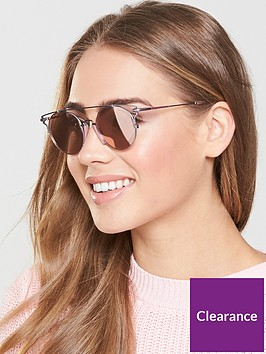 calvin-klein-brow-bar-sunglasses-pink