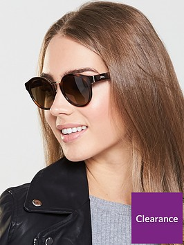 longchamp-brow-bar-sunglasses-brown
