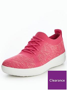 fitflop-f-sporty-uumlberknit-sneaker-fuchsia