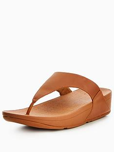 fitflop-lulu-leather-toe-post-sandal-tan