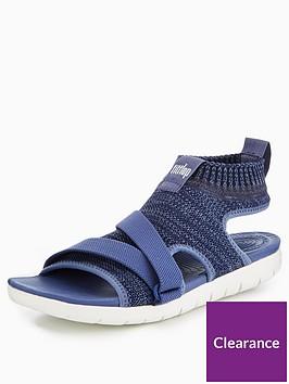fitflop-uumlberknit-back-strap-sandal-blue