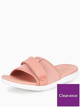 fitflop-neoflex-slide-sandal