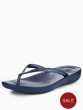 fitflop-iqushion-ergonomic-flip-flop
