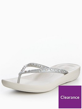 fitflop-iqushion-ergonomic-flip-flop-crystal