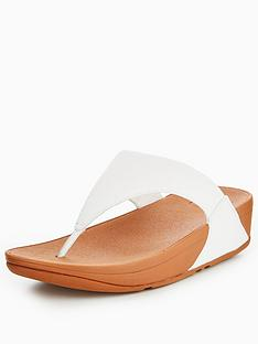 fitflop-lulu-leather-toe-post-sandal-white