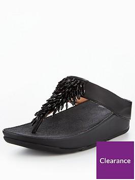 fitflop-rumba-toe-thong-sandal-black
