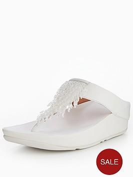 fitflop-rumba-toe-thong-sandal-white