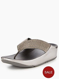 fitflop-crystall-toe-thong-sandal-pewter