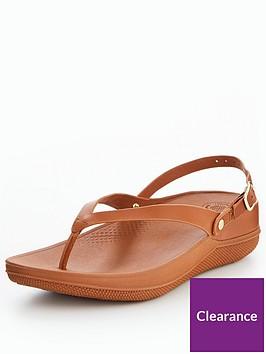 fitflop-flip-leather-sandal-caramel