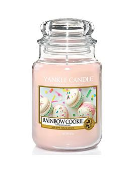 yankee-candle-rainbow-cookie-large-classic-jar-candle