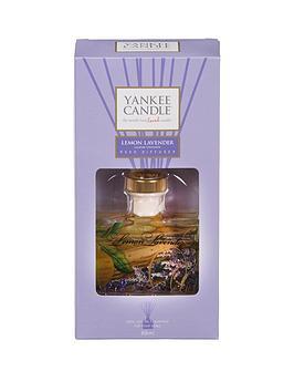 yankee-candle-signature-reed-diffuser-lemon-lavender