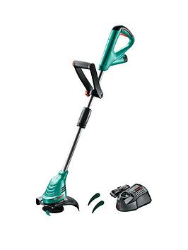 bosch-easygrasscut-trimmer-12-230-none-edge-1-x-20ah