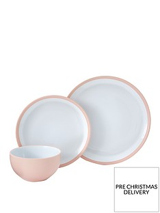 edge-12-piece-dinner-set-ndash-pink