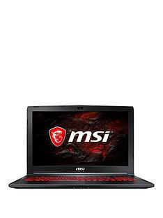 msi-gl62m-7rdx-intelreg-coretrade-i7nbsp16gbnbspramnbsp1tbnbsphard-drive-156-inchnbspfhd-gaming-laptop-withnbspgeforce-gtx-1050-graphics