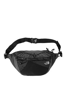 the-north-face-lumbnicalnbspwaist-bag