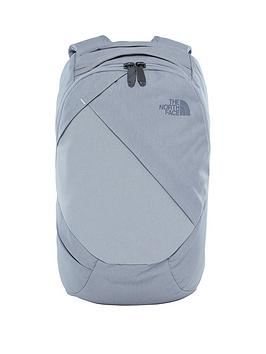The North Face The North Face W Electra Picture