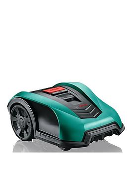 bosch-indegonbsp350-connectnbsprobotic-lawnmower