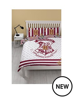harry-potter-harry-potter-double-duvet-set