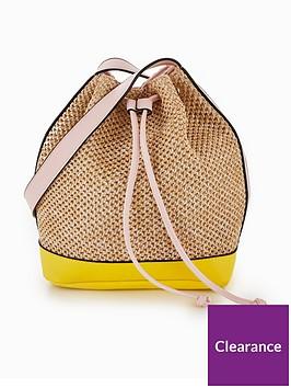 v-by-very-colour-block-duffelnbspbag