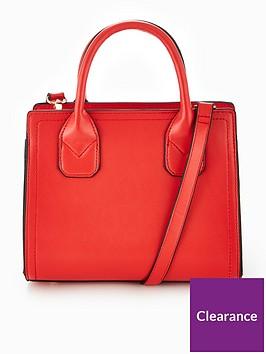 v-by-very-mini-tote-crossbody-bag-red