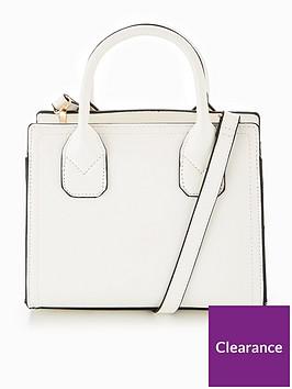 v-by-very-mini-tote-crossbody-bag-white