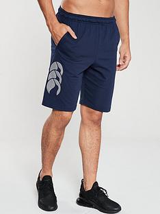 canterbury-vapodri-woven-shorts-navy