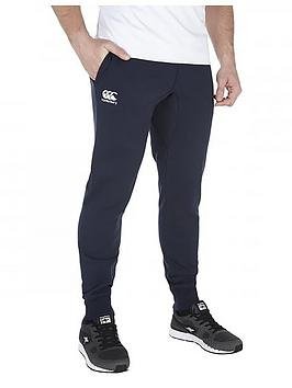 Canterbury Canterbury Tapered Fleece Cuff Pants Picture