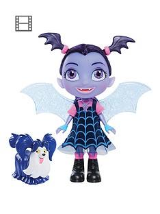vampirina-vampirina-bat-tastic-talking-vee-friends