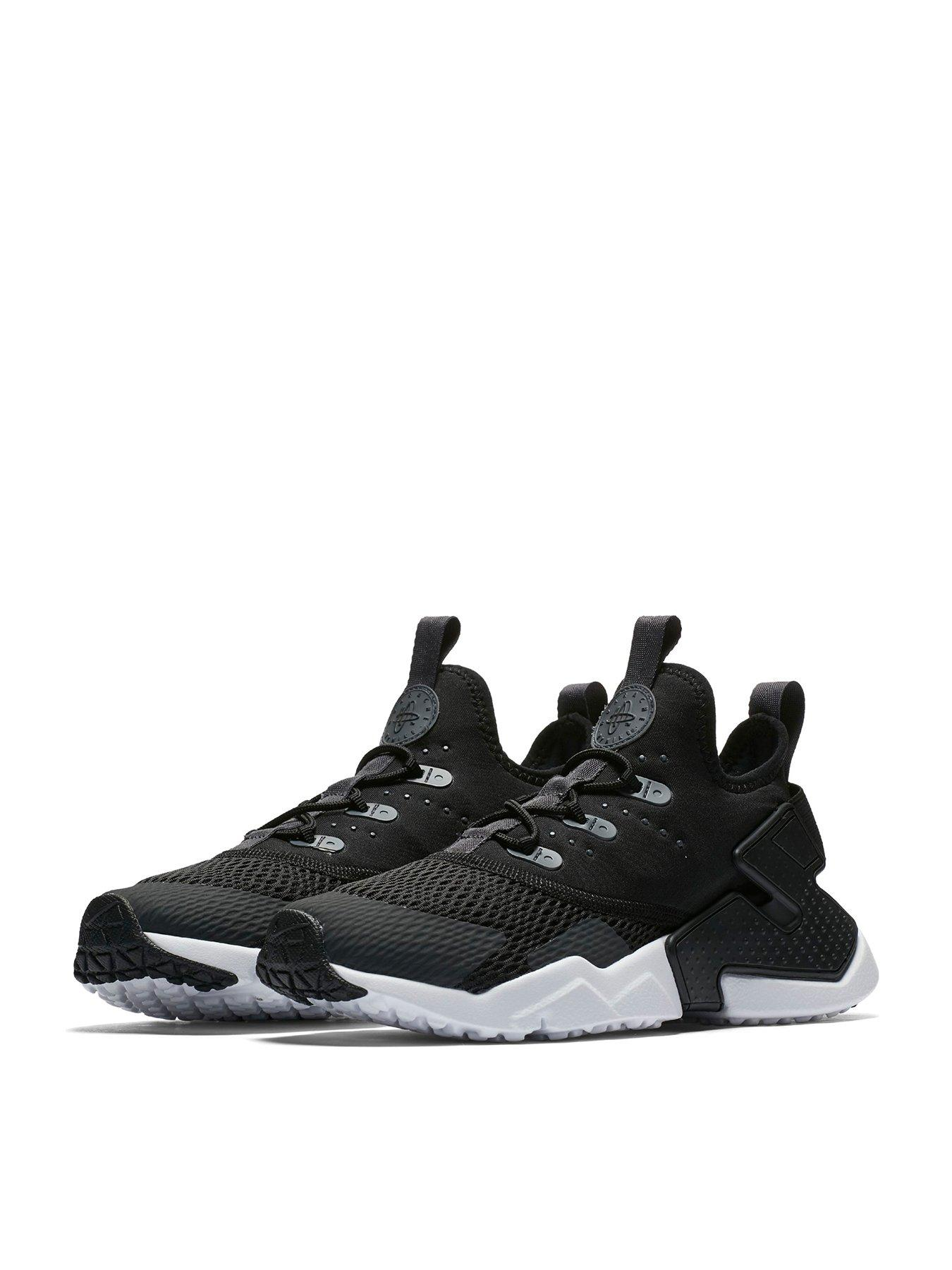 look out for 75939 nike 2bfb4 uk trainers nike 75939 air huarache drift artisan b8a0f4