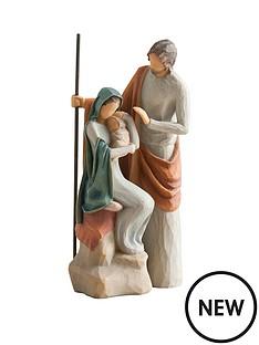 willow-tree-nativity-the-holy-family