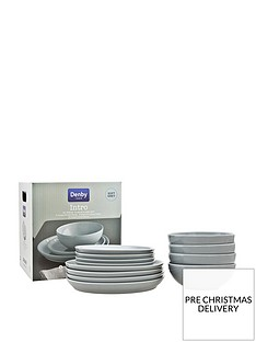 denby-intro-12-piece-dinner-set-ndash-soft-grey