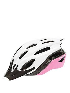 raleigh-mission-evo-bike-helmet-54-58cm