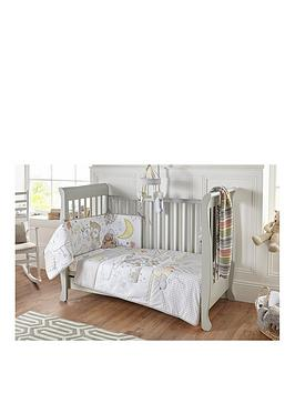 clair-de-lune-sleep-tight-cot-bed-quilt-and-bumper-set