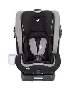 joie-bold-group-123-isofix-car-seat