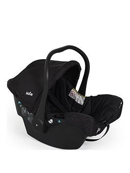 Joie Joie Juva Group 0+ Car Seat Picture