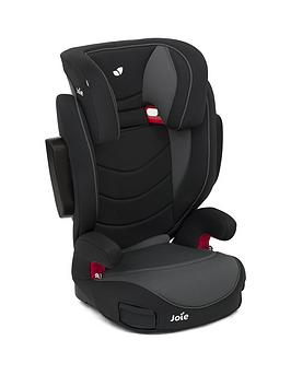 Joie Joie Trillo Lx Group 2/3 Car Seat Picture