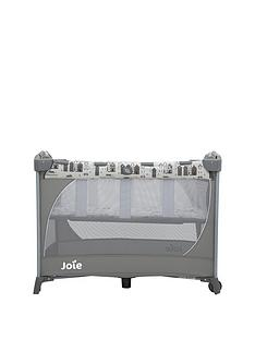 joie-commuter-change-travel-cot