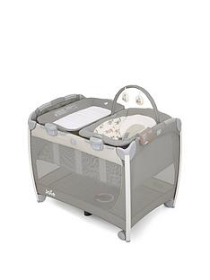 joie-joie-excursion-change-bounce-travel-cot