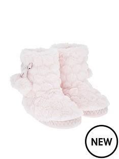 accessorize-super-soft-slipper-boot