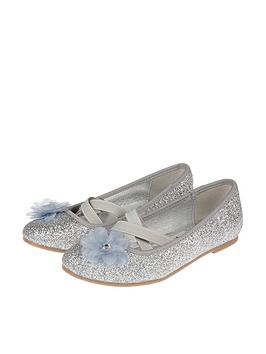 accessorize-sparkle-corsage-ballerina